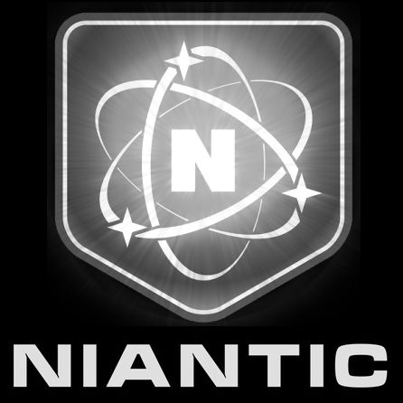 http://www.dicecollector.com/images/diceinfo_nantic_labs_header_01.jpg