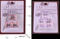 Dice : MINT29 DASHBOARDCONFESSIONAL DOT COM DASHBOARD CONFESSIONAL 03