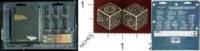 Dice : MINT31 GAMES WORKSHOP MUNITORUM VEHICLE AP1 01