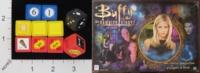 Dice : MINT16 MILTON BRADLEY BUFFY THE VAMPIRE SLAYER 01