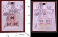 Dice : MINT29 DASHBOARDCONFESSIONAL DOT COM DASHBOARD CONFESSIONAL 04