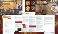 Dice : MINT20 MATTEL SCENE IT PIRATES OF THE CARIBBEAN 01