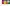 Dice : MINT18 CHESSEX CUSTOM FOR RPGSHOP CCG STAT PLUS MINUS 01