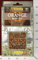 Dice : MINT27 IRONDIE UNLIMITED 03