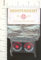Dice : MINT8 INDEPENDENT 01