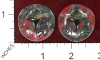Dice : MINT41 UNKNOWN CHINESE ZODIAC