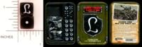 Dice : MINT14 GALE FORCE NINE TD005 PANZER LEHR 130 PANZERDIVISION