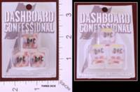 Dice : MINT29 DASHBOARDCONFESSIONAL DOT COM DASHBOARD CONFESSIONAL 01