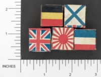 Dice : MINT1 UNKNOWN FLAGS 01