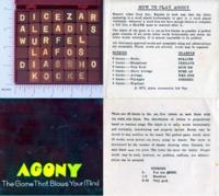 Dice : MINT11 ALDON ACCESSORIES 01