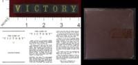 Dice : MINT39 EVAN JOHNSON VICTORY