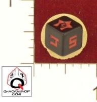 Dice : MINT22 Q WORKSHOP UNKNOWN SOVIET 01.jpg